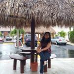 Florida City Travelodge Foto
