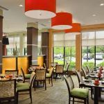 Photo de Hilton Garden Inn Nashville Franklin / Cool Spring