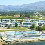 Foto de Kadikale Resort