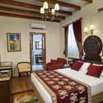 Mediterra Art Hotel Foto