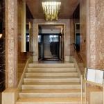 Foto de Altis Avenida Hotel