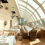 Buono Italian Restaurant