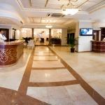 Antis Hotel Foto