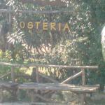 Agriturismo Osteria Pane e vino Foto
