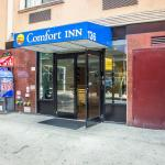 ‪Comfort Inn Lower East Side‬