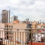 Photo de Comfort Inn Lower East Side