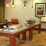 Foto de Hampton Inn by Hilton Querétaro Tecnológico