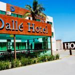 Dalle Hotel