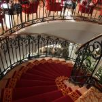 Photo de The Russelior Hotel & Spa