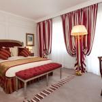 Photo de Majestic Hotel Spa