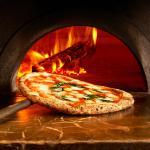 Photo of Pizza Salvatore Cuomo Nagatacho