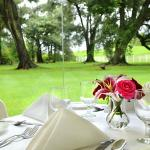 Nottoway Plantation Resort Foto