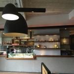 Bilde fra Pinococo Restaurant