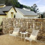 Photo of Farmhouse Inn & Restaurant
