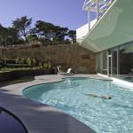 Onyria Marinha Edition Hotel & Thalasso Foto