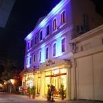Konak Saray Hotel