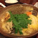 Foto de Kakibune