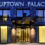 Foto de Uptown Palace