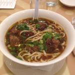 Photo de Beijing Noodle No. 9