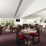 Photo de Holiday Inn Lille Ouest Englos
