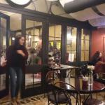 Photo of Cafe des Cafes