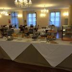 Foto de Pilgrim's Hotel