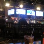 Photo of Champs Sports Grill