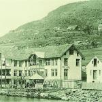 Photo of Hotel Ullensvang