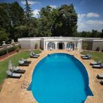 Photo of Sovereign Suites, Nairobi - Sun Africa Hotels