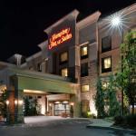 Photo of Hampton Inn & Suites Puyallup