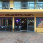 Nilima Indian Restaurant