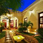 Photo of Casa Lecanda Boutique Hotel