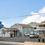 Quality Inn Chincoteague