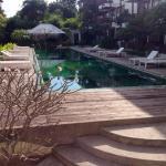Maryoo Hotel-bild