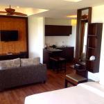Maryoo Hotel Foto