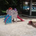 Photo de Rawai Palm Beach Resort