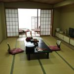 Photo de Hotel Daikanso