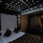 安哥拉飯店