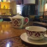 Чаи в чайничках по 400-500. Цена 200 р (зеленый, черный) 380 р (с добавками: облепих, имбир, про