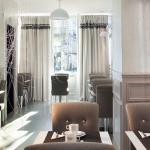 Photo de Hotel Original Paris