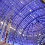 Foto de Holiday Inn Dubai - Al Barsha