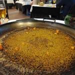 Photo de El Bolon Verde Restaurante