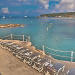Royal Antibes Hotel, Residence, Beach & Spa Foto
