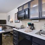 Photo de Candlewood Suites Harrisburg Hershey