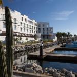 Photo of Hotel El Ganzo