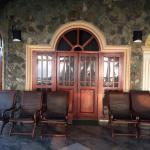 Warahena Beach Hotel Foto