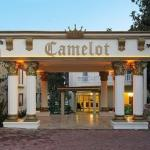 Photo of Camelot Boutique Hotel