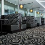 The Grand Winnipeg Airport Hotel Foto