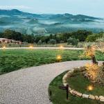 Photo of Castello di Casole Private Estate & Spa