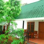 Vythiri Greens Resort